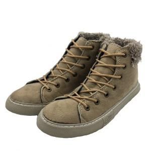 کفش آل استار جیر-تصویر 5