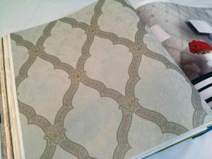 کاغذ دیواری آمیتیس کد ۱۵۰۲۰۵-تصویر 2