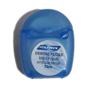نخ دندان پاتریکس-تصویر 2