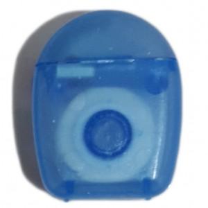 نخ دندان پاتریکس-تصویر 3