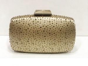 کیف مجلسی دستی زنانه