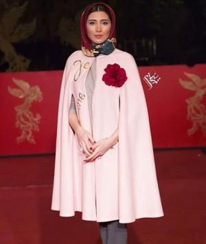 شنل عیدانه