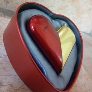 فندک قلب-تصویر 2