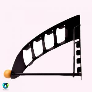 جاکنترلی remote organizer-تصویر 2