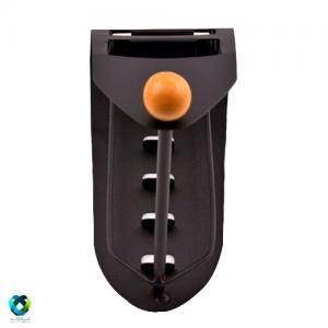 جاکنترلی remote organizer-تصویر 3