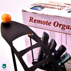 جاکنترلی remote organizer-تصویر 5
