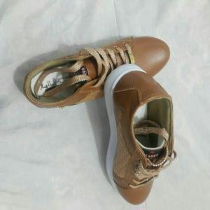 کفش زنانه لیندوکاپامیانه-تصویر 3