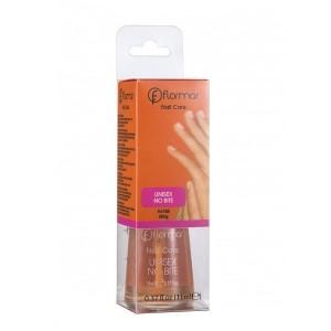 لاک درمانی جلوگیری از جویدن ناخن فلورمار-تصویر 2