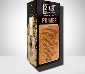 پرایمر طلا-تصویر 3