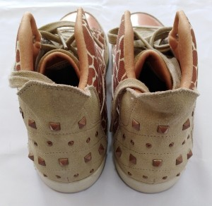 کفش زنانه مارک Reebok-تصویر 2