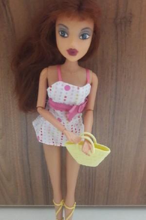 عروسک های باربی-تصویر 4