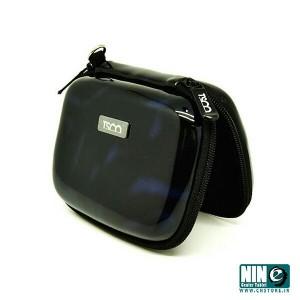 کیف هارد دیسک اکسترنال تسکو مدل THC 3160