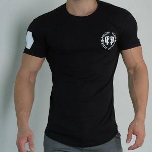 تی شرت تام تیلور-تصویر 2