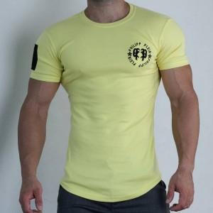 تی شرت تام تیلور-تصویر 5