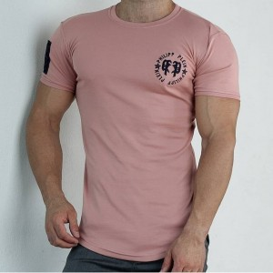 تی شرت تام تیلور