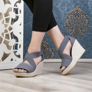 کفش لژدار تابستانی-تصویر 2