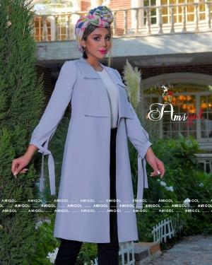 مدل پرنسا-تصویر 2