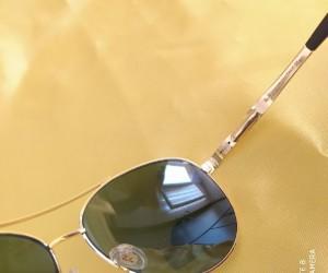 عینک آفتابی اسپرت مارکRAYBAN-تصویر 5