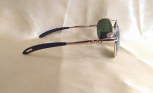 عینک آفتابی اسپرت مارکRAYBAN-تصویر 3