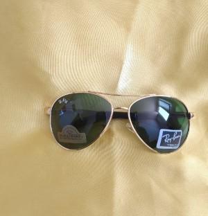 عینک آفتابی اسپرت مارکRAYBAN-تصویر 2