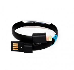 کابل تبدیل USB به لایتنینگ اسکار مدل C-116 طول