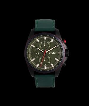 ساعت مدل G۴۹۱DQJ