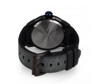 ساعت مدل G۴۸۲FSD0-تصویر 2