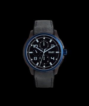 ساعت مدل G۴۸۲FSD0