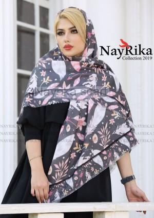 روسری برند نایریکا