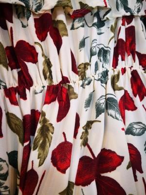 پیراهن ماکسی-تصویر 2