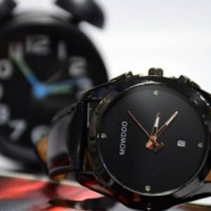 ساعت مردانه موادو