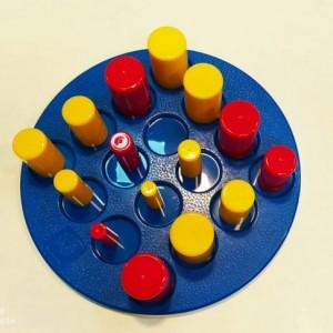 بازی فکری گابلت-تصویر 2