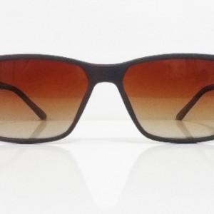عینک آفتابی مردانه اگا OGA 76092
