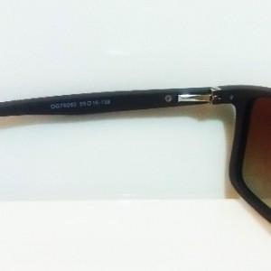 عینک آفتابی مردانه اگا OGA 76092-تصویر 3