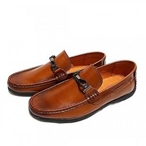 کفش کالج فیگور دار مدل ۲۰۱