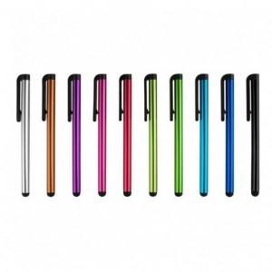 قلم لمسی استایلوس کد 52-تصویر 5