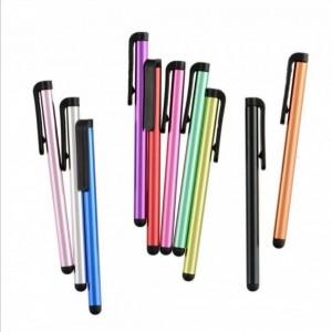 قلم لمسی استایلوس کد 52