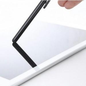قلم لمسی استایلوس کد 52-تصویر 3