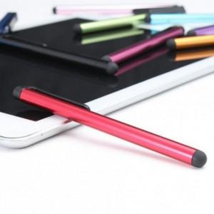 قلم لمسی استایلوس کد 52-تصویر 2