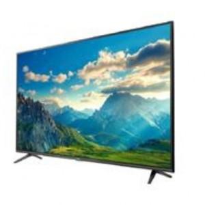 تلویزیون تی سی ال55p65usl-تصویر 2