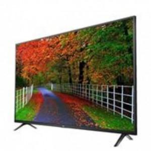 تلویزیون تی سی ال 43D3000 LED TV 43 Inch