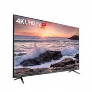 تلویزیون تی سی ال55p65usl-تصویر 3
