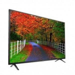 تلویزیون تی سی ال 43D3000 LED TV 43 Inch-تصویر 2