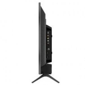 تلویزیون تی سی ال 32D3000 LED TV 32 Inch-تصویر 3