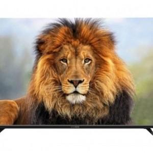 تلویزیون دوو DLE-43K4400