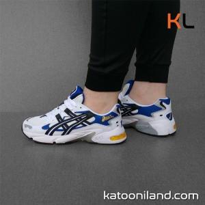 کفش ورزشی اسیکس ژل کایانو 5