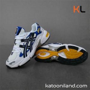 کفش ورزشی اسیکس ژل کایانو 5-تصویر 2