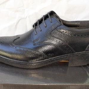 کفش چرم-تصویر 2