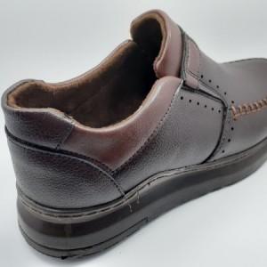 کفش کاوه مردانه-تصویر 5