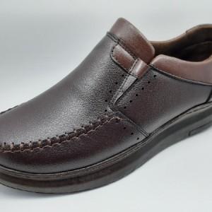 کفش کاوه مردانه-تصویر 3